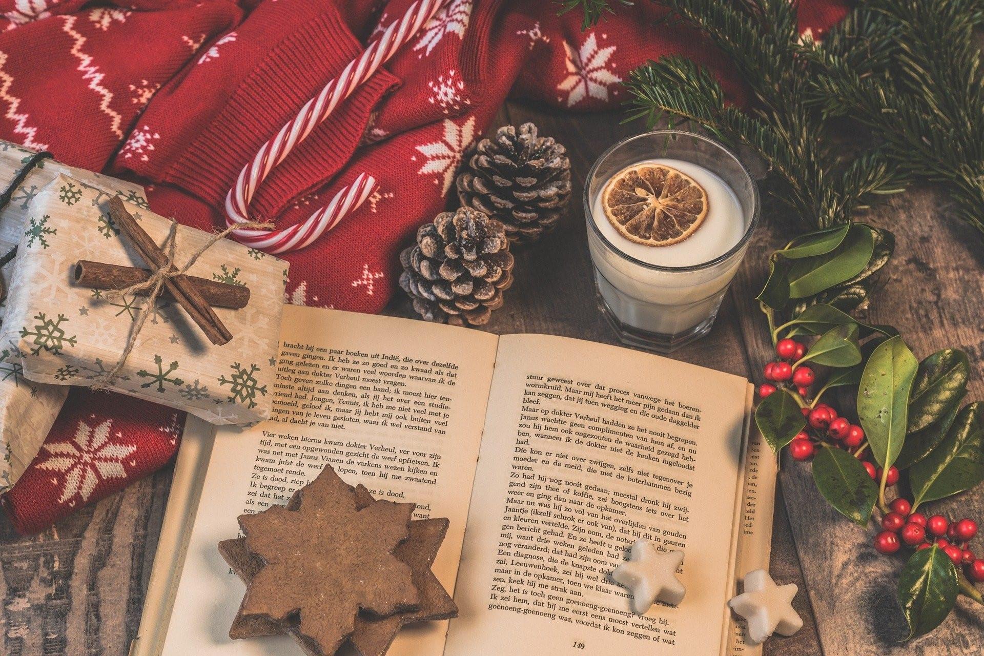 Titel Adventsbuch Weihnachtsbuch Kinderbuch Kinderbuchtipp lesen