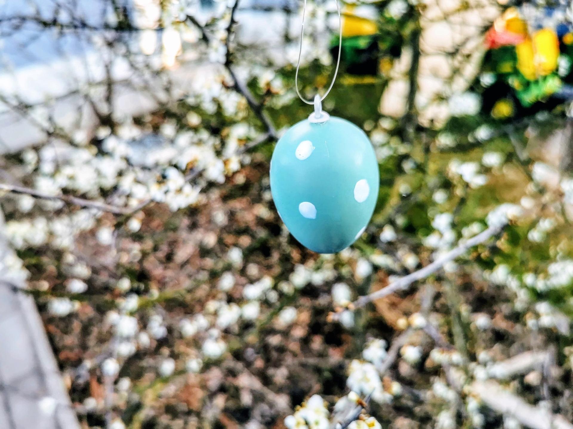 Mit meiner Bucketlist für die Osterferien wird dir nicht langweilig. Einfache und tolle Ideen für die ganze Familie findest du auf Puddingklecks, dem Großfamilienblog mit Herz