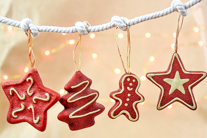 Ein gekaufter Adventskalender kann genauso liebevoll, aufmerksam und toll für Kinder sein, wie ein selbst gebastelter und gefüllter.