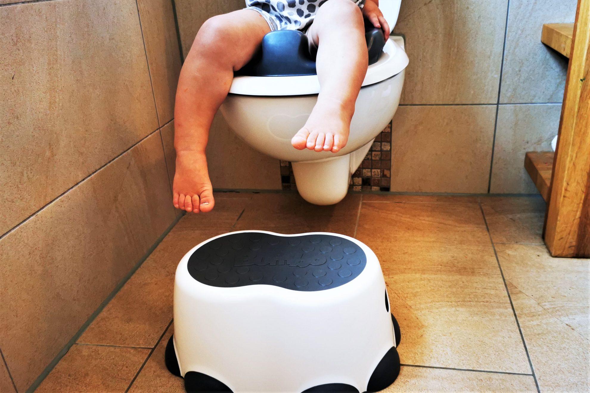 Bumbo bietet viel Komfort und Qualität für die Kleinsten. Mit seinen ausgewählten Produkten erleichtert Bumbo den Alltag mit Kleinkind.