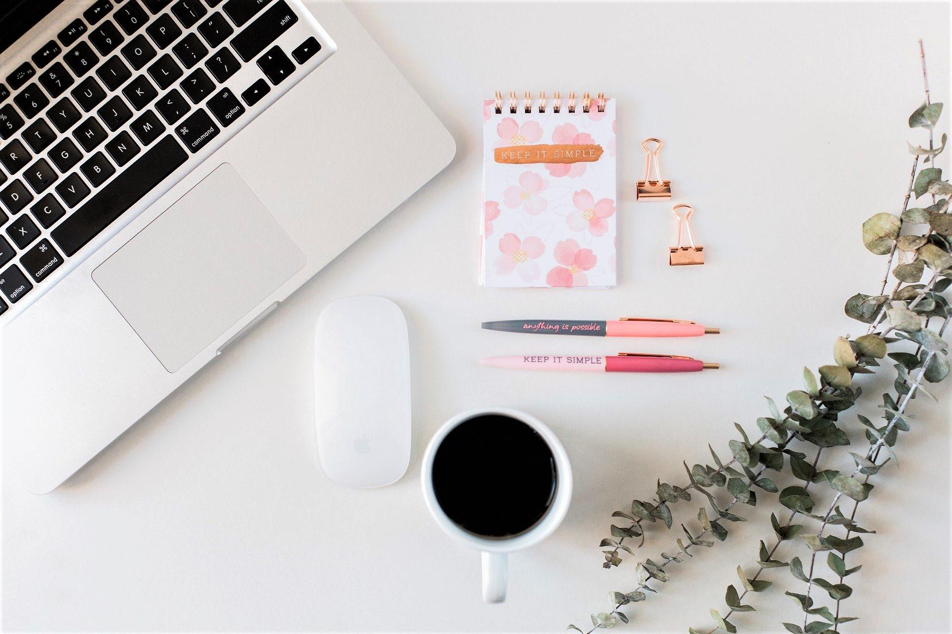 Du möchtest mit einem Blogger kooperieren? Werde dir über die Wertschätzung von Bloggern klar. Unsere Arbeit ist es wert, bezahlt zu werden!