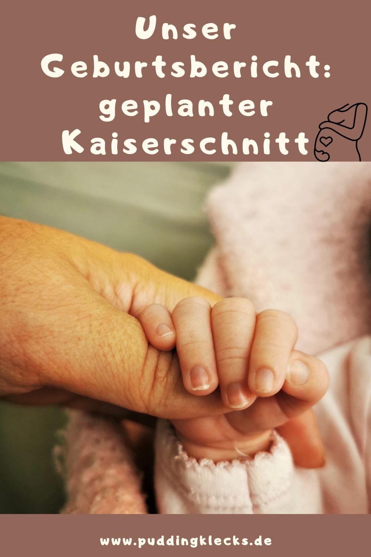 Mein Geburtsbericht zum geplanten Kaiserschnitt - ein positiver Geburtsbericht einer Bauchgeburt #kaiserschnitt #bauchgeburt #schwanger #entbindung #neugeborenes #geburt #baby
