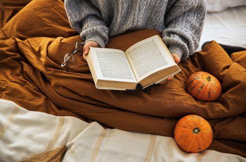 Hier findest du jede Menge tolle Tipps für Bücher zu Halloween für Kinder zwischen 10 und 12 Jahren. Da ist der Gruselfaktor gratis dabei!