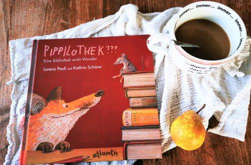 Die Freitagslieblinge am 1.10.21 geben einen liebevollen Rückblick auf die letzten 7 Tage im Großfamilienleben mit einem tollen Kinderbuchtipp