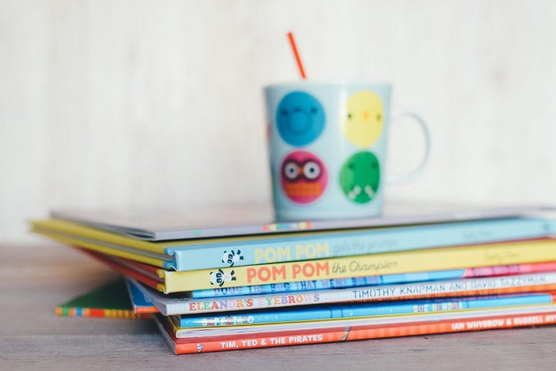Du suchst Kinderbücher für den Herbst? Ich habe drei liebevolle Buchtipps für die Kleinsten ab 2 Jahren rund um diese Jahreszeit.