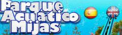 Parque Acuatico Mijas