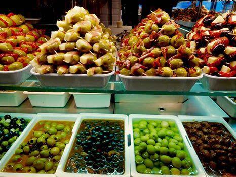 Puebla Tranquila - Vakantieappartementen - Markten 2