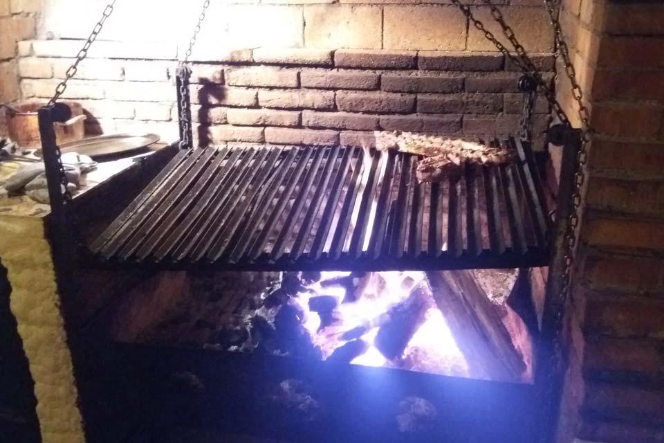 Mijas - La Reja 4
