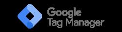 google-tag-maganer-logo