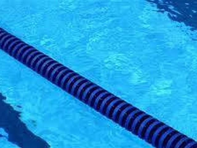 Leren zwemmen in Sportoase Wilsele