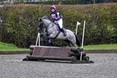2019-ARENA-EVENTING-CHAMPS-VIC