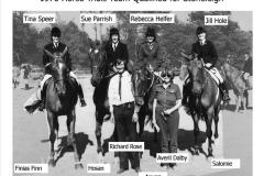 1976-qualifiers