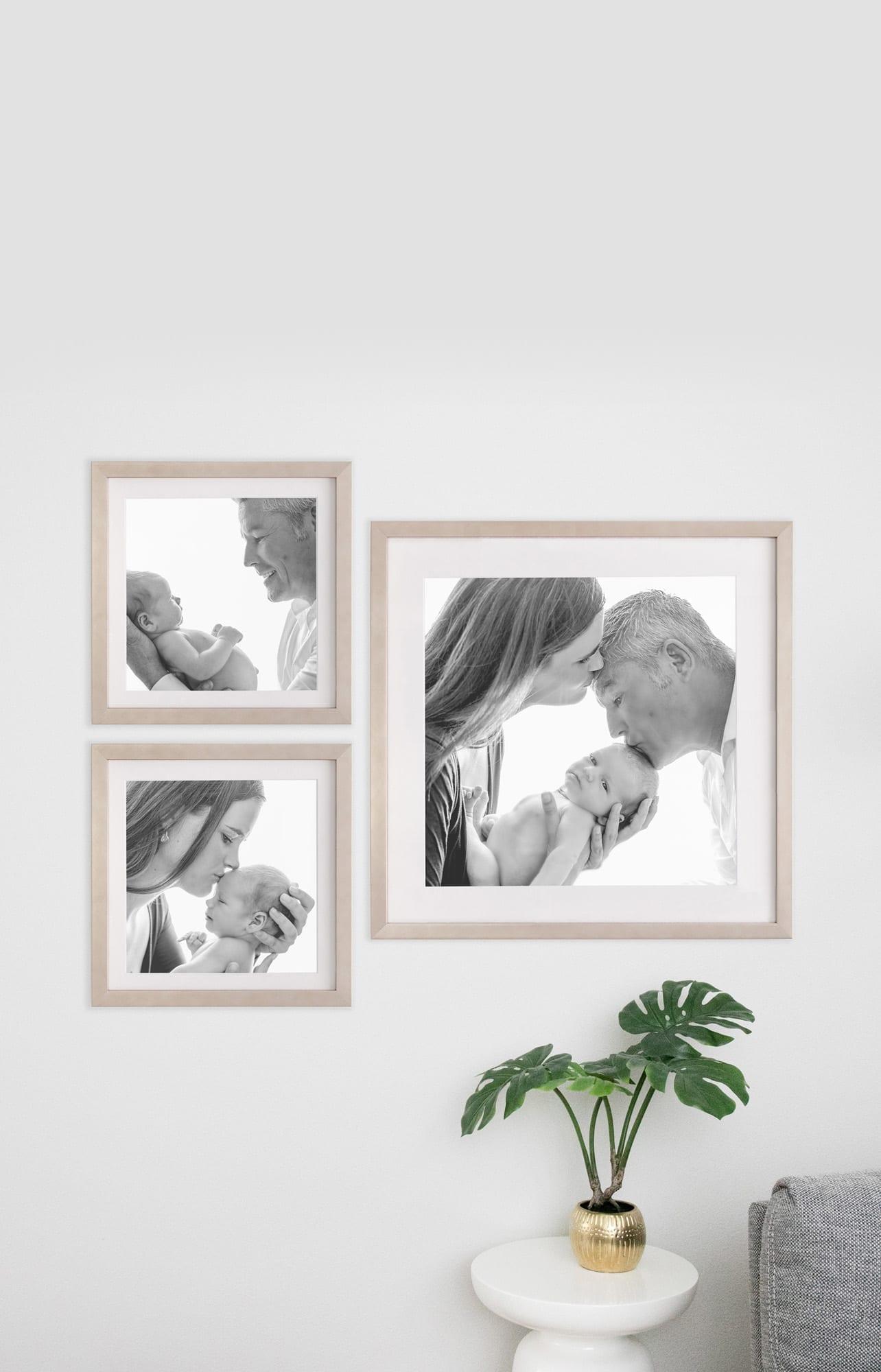 fotoproducten newborn fotoreportages