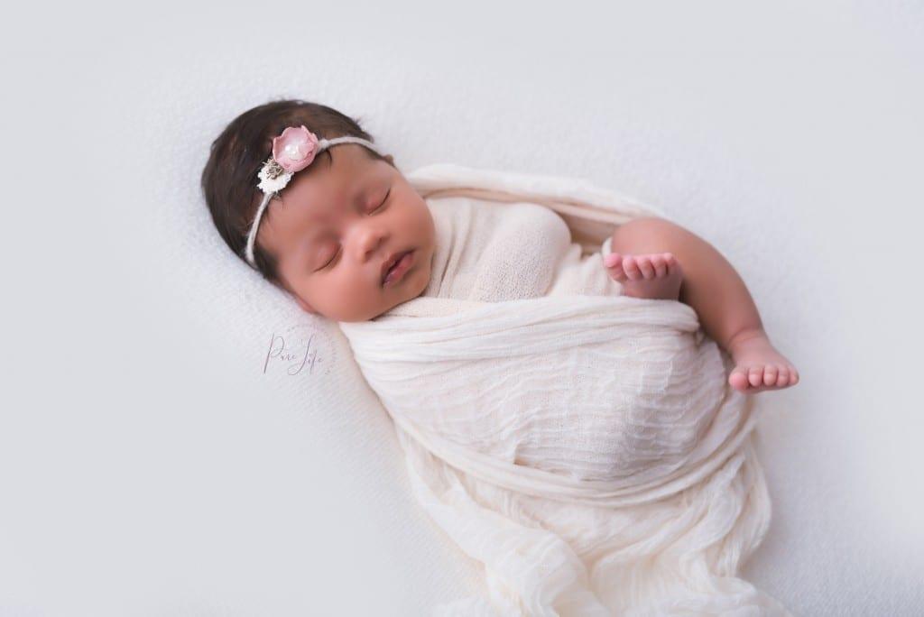 newborn fotografe Brussel