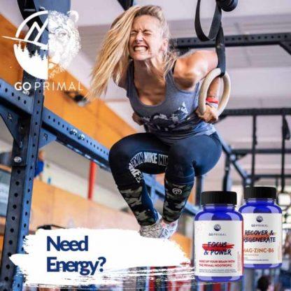 endurance pack need energy OPT 600x600 1