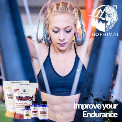 endurancepack4 OPT
