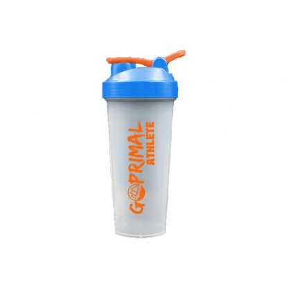 GoPrimal The Athlete Shaker
