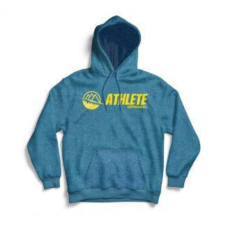 GoPrimal hoodie