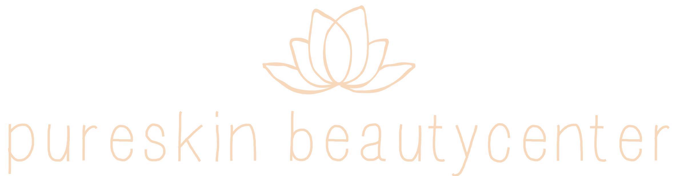 Pureskin Beautycenter