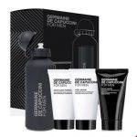For Men Promo Force Revive + Bottle