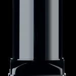 Art Couture Lipstick Pearl 362