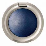 Mineral Baked Eye Shadow 43