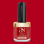 Pronails Longwear Red Canapé 77