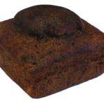 Brownies (per Stuk)