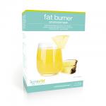 Fat Burner Met Ananassmaak