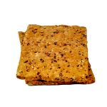 Cracker Superfood – Meergranen (5x 2 Stuks)