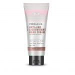 Pronails Anti-age Hand Cream Lightweight
