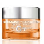 Timexpert Radiance C+ Illuminating Antioxidant Cream