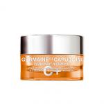 Timexpert Radiance C+ Illuminating Antioxidant Eye Contour