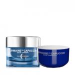 Excel Therapy O2 – Eco Refill Promo Cream