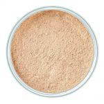 Mineral Powder Foundation 04 Neutral Licht Beige