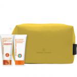 Summer Kit Golden Caresse Cream SPF50 + Icy Pleasure Promo