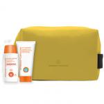 Summer Kit Golden Caresse Emulsion CC SPF50 + Icy Pleasure Promo