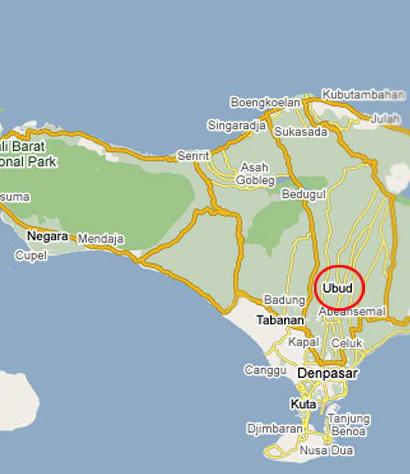 kiri-ubud-map