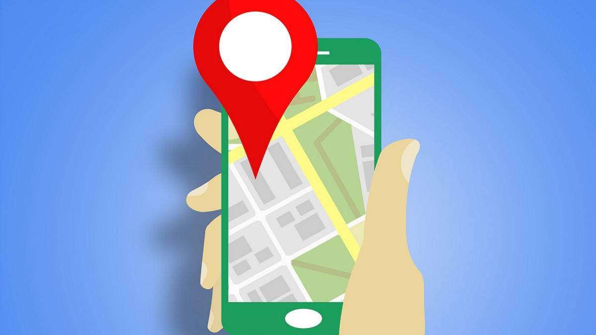 Google Maps: límites de velocidad y más información en búsquedas rápidas