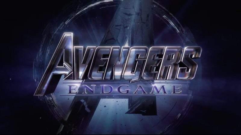 Critica: Los secretos que revela el último tráiler de Avengers: Endgame