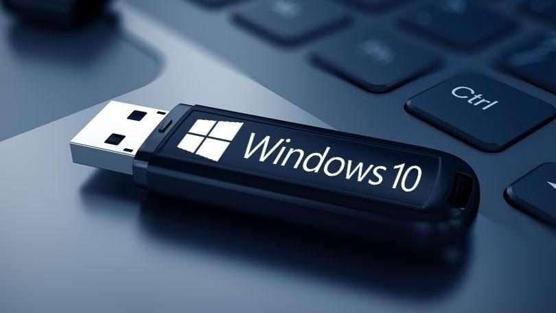 Windows 10 ya no te molestará más diciendo que extraigas tus unidades USB de forma segura