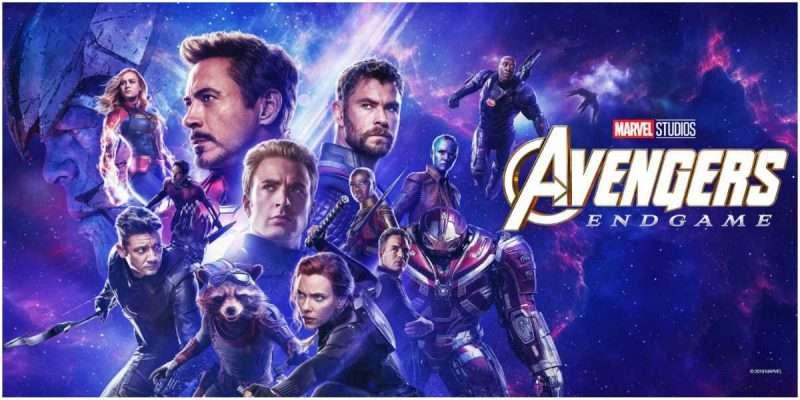 Kevin Feige quería que las muertes en Avengers Endgame fueran tan poderosas como Logan
