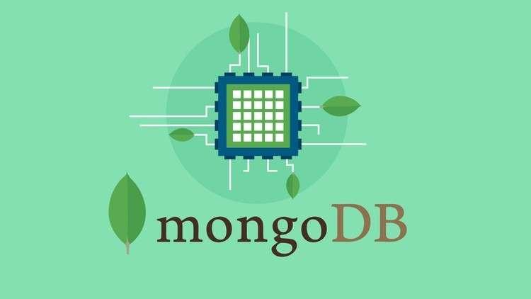 Pasos basicos para iniciar en MongoDB