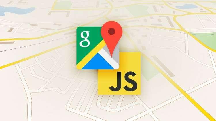 Tres alternativas libres al API de Google Maps