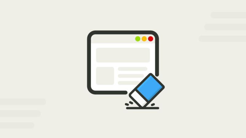 Como optimizar del sitio web y el caché del navegador