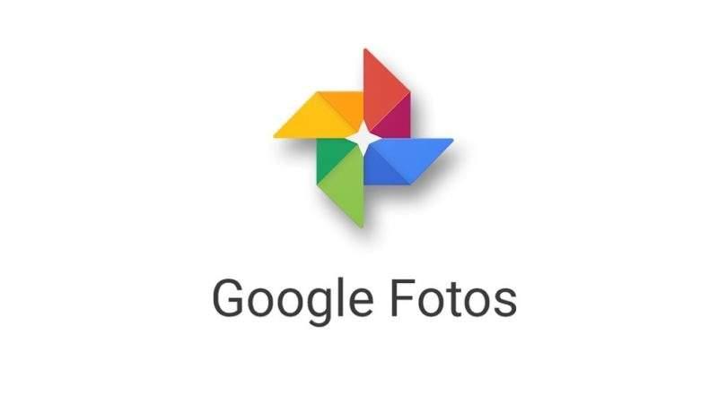 "Google Fotos pronto tendrá sus propias ""Stories"""