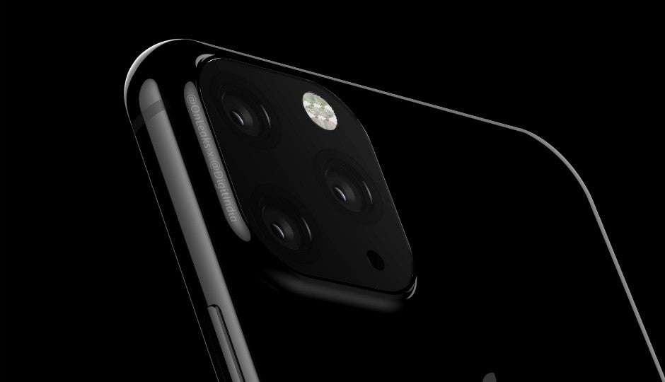 iPhone 11: ¿Para cuándo anunciará Apple el nuevo teléfono de 2019?