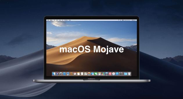 Apple pagará hasta 1 millón de dólares si encuentras errores en sus sistemas operativos