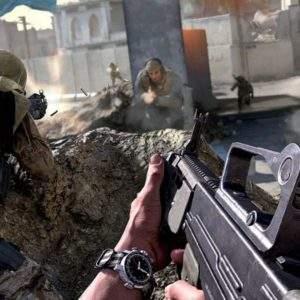 Call of Duty: Black Ops podría volver a la Guerra Fría: lo que sabemos