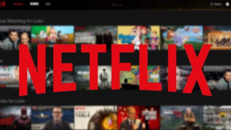 ¿Qué se estrena en Netflix en junio de 2020?